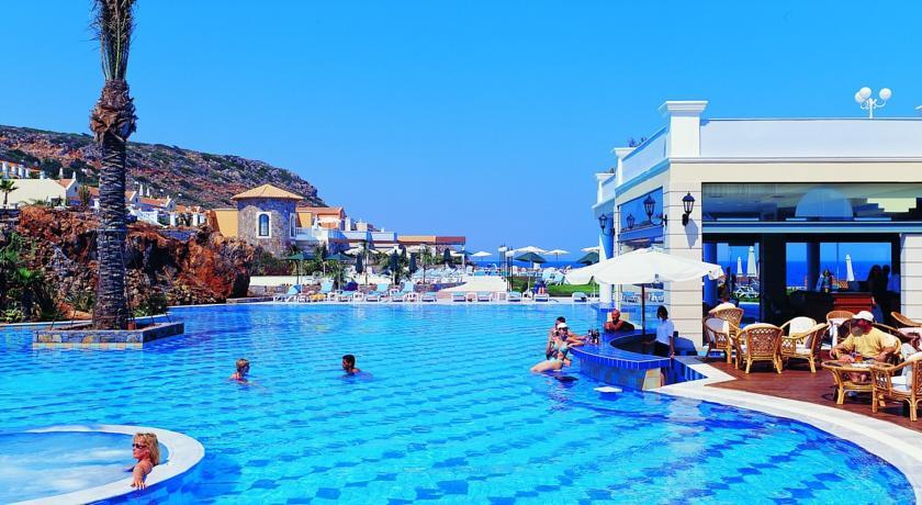 Home Minos Imperial Luxury Beach Resort Photos Calendar