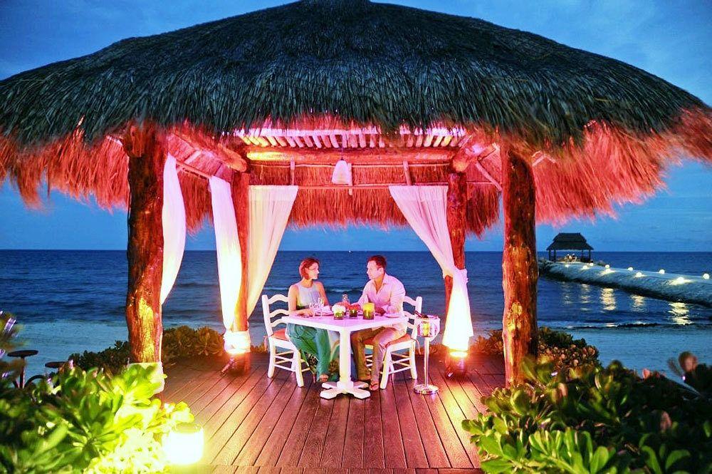 Hotel TROT • Marina El Cid Spa and Beach Resort All Inclusive